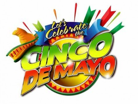 Cinco De Mayo - Featuring Toni's of Winnebago - Lunchtime Speaker Series